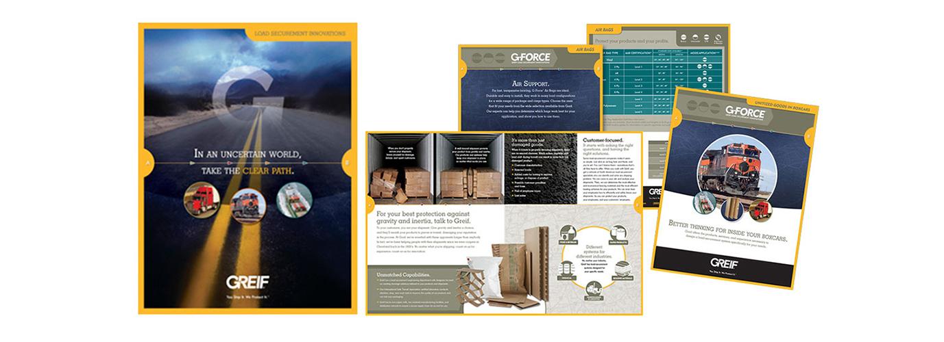 Greif_slide5_sample-Dunnage-BrochureSpec-Sheets